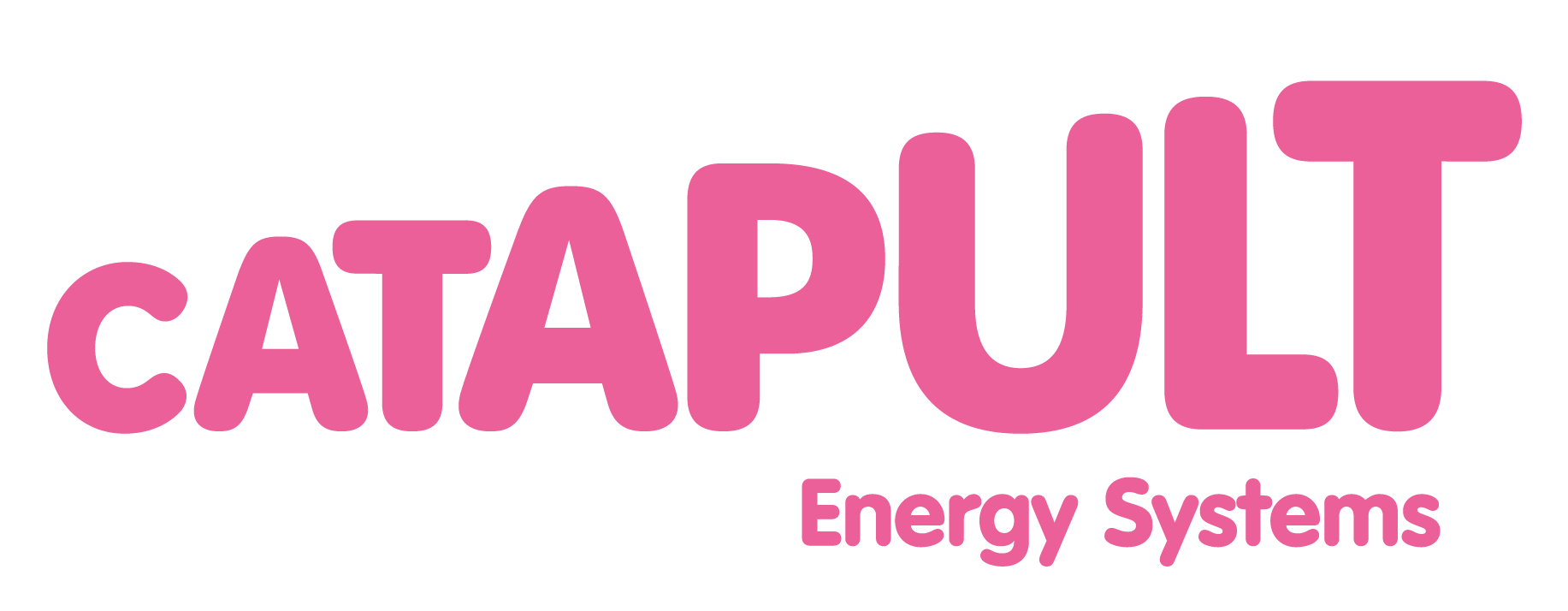 FRED partner Energy Systems Catapult logo